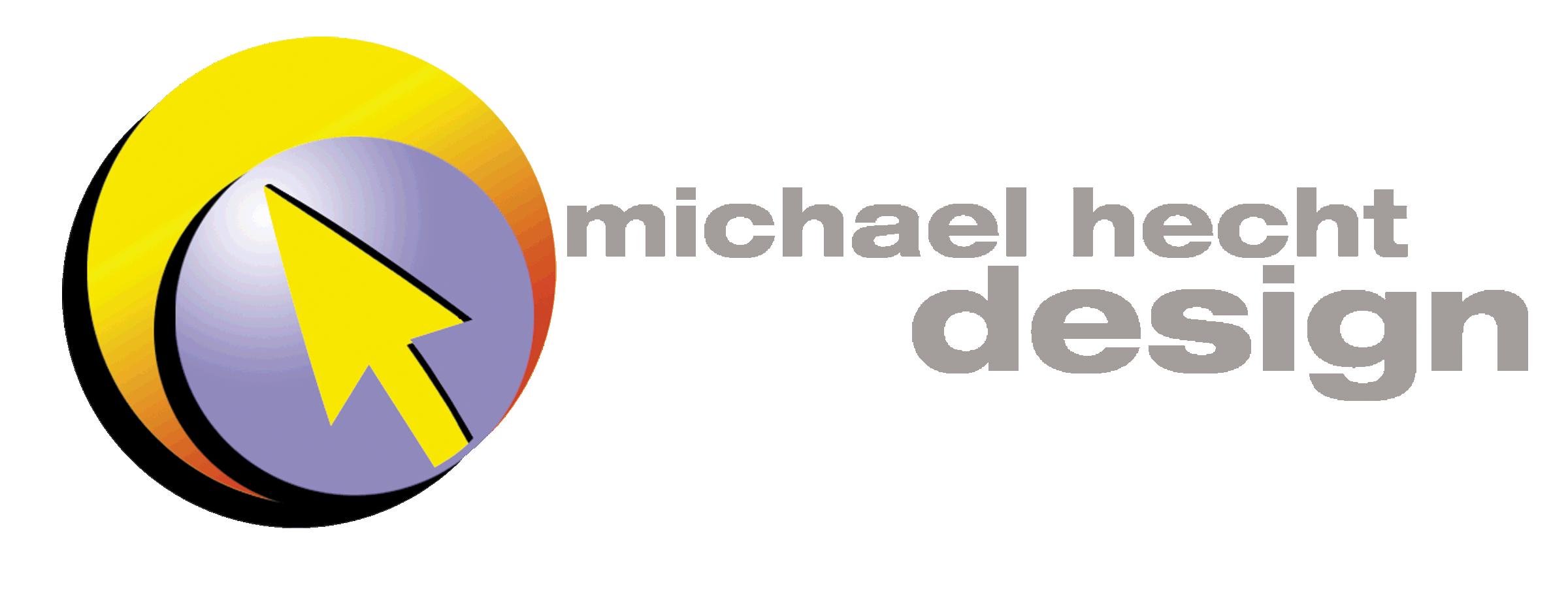 MICHAEL HECHT DESIGN